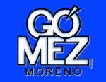 009_Vilas_Gomez blanco