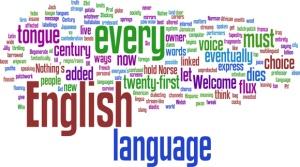 palabras en inglés