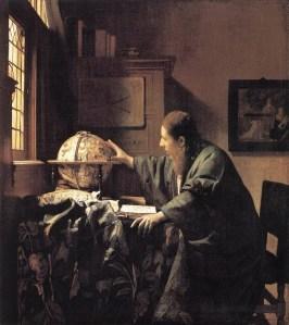 Vermeer_el_geografo