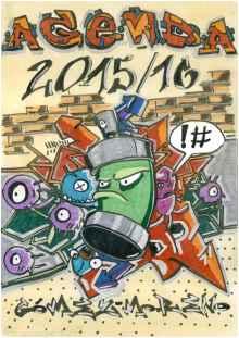 agenda 2015