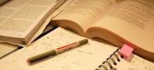 trabajar-y-estudiar