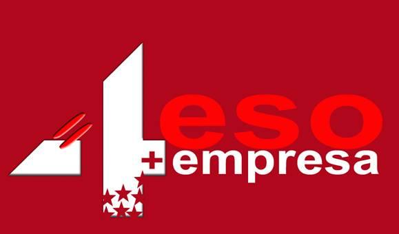 programa-4ºESO+empresa