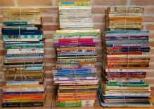 librosdetexto