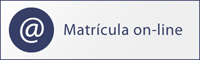 matricula_online