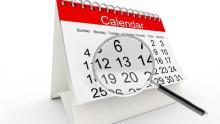 calendario-labora1