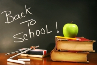 back_to_school_1405605733