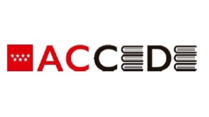 Programa-ACCEDE-1200x565